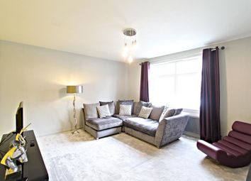 Thumbnail 2 bed flat for sale in Claremont Place, Aberdeen