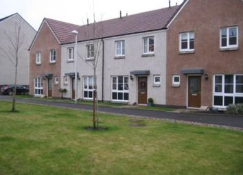 Thumbnail 2 bed terraced house to rent in Whitehills Square, Cove