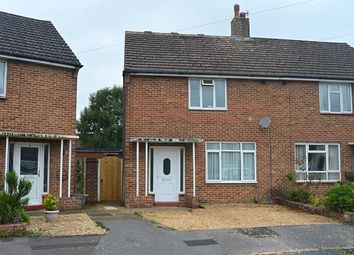 3 bed semi-detached house to rent in Ward Crescent, Emsworth PO10