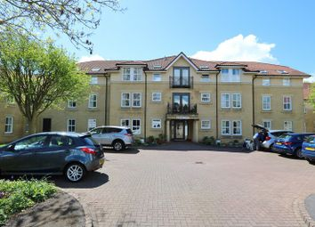 Thumbnail 2 bed flat for sale in Brassmill Lane, Bath