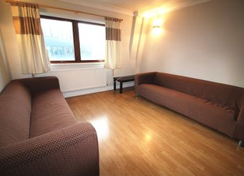 Thumbnail 2 bed flat to rent in Royal Court, Central Reading