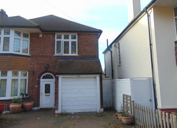 Thumbnail Room to rent in Cleanthus Road, Shooters Hill
