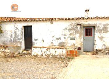 Thumbnail 2 bed detached house for sale in Conceição E Cabanas De Tavira, Conceição E Cabanas De Tavira, Tavira