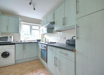 Thumbnail 2 bed flat to rent in Frans Court, Linden Close, Ruislip Manor