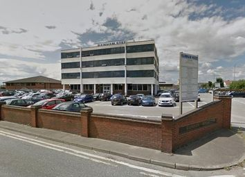 Thumbnail Office to let in Rainham House, Ground Floor Open Plan Offices, Manor Way, Rainham, Essex