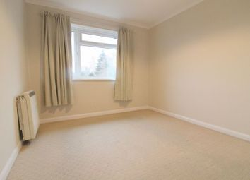 Thumbnail 1 bed flat to rent in Rowland Way, Aylesbury
