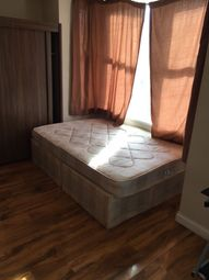 Thumbnail 1 bed terraced house to rent in Oregon Ave, London