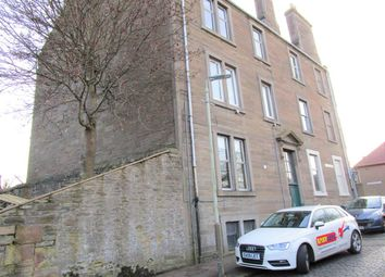 1 bed flat to rent in Muirton Road, Dundee DD2