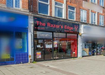 Thumbnail Commercial property to let in West End Road, Ruislip, Greater London