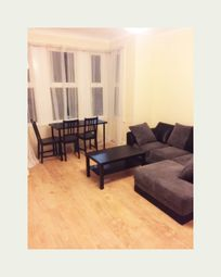 Thumbnail 2 bed flat to rent in Aldborough Rd S, Seven Kings