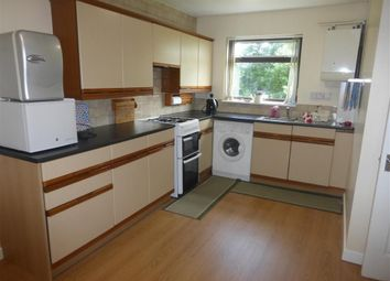 Thumbnail 3 bedroom property to rent in Hallerton Close, Leigham, Plymouth