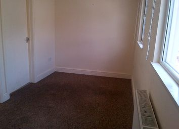 Thumbnail 2 bed maisonette to rent in Market Street, Torquay
