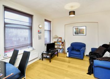 1 bed flat to rent in North End Road, London NW11