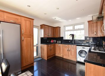 Thumbnail 3 bed semi-detached house for sale in Sutherland Avenue, Welling, Kent