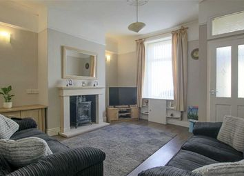 Thumbnail 2 bed terraced house for sale in Talbot Street, Rishton, Blackburn