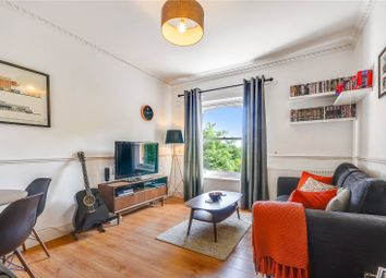 Thumbnail 1 bed flat for sale in Park House, Sydenham, London