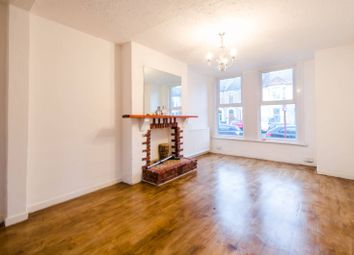 Thumbnail 3 bed property for sale in Torridon Road, Catford