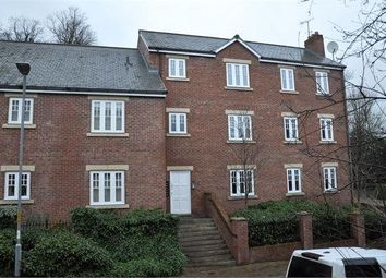 2 bed flat for sale in Bowman Drive, Hexham, Northumberland NE46