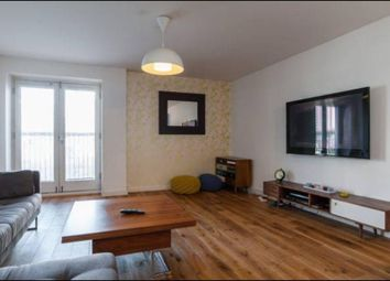 Thumbnail 2 bed terraced house to rent in Edward England Wharf, Cardiff