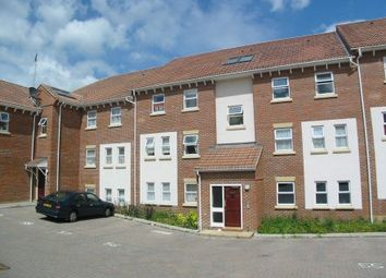 Thumbnail 2 bedroom flat to rent in Mary Court, Chatham, Kent