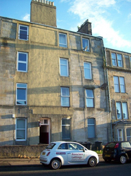 Thumbnail 3 bed flat to rent in (G/R) Blackness Road, Dundee