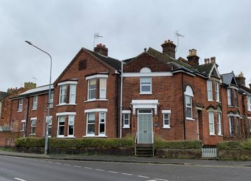Thumbnail 3 bed semi-detached house to rent in Forbes Road, Faversham