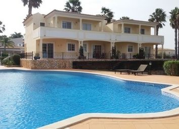 Thumbnail 2 bed town house for sale in Vale Formoso, Almancil, Loulé, Central Algarve, Portugal