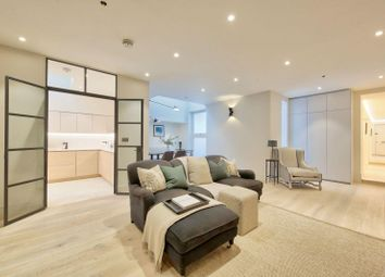 3 bed maisonette to rent in Gunter Grove, London SW10