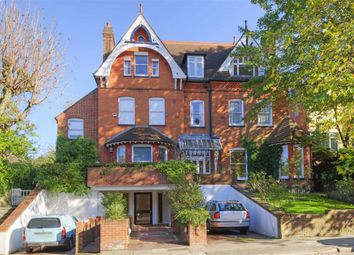 3 bed flat for sale in Redington Road, London NW3