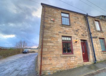 Thumbnail 2 bed cottage for sale in Pasture Lane, Barrowford, Nelson