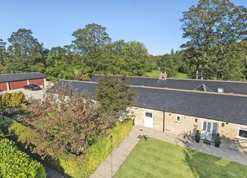 Thumbnail 3 bed property for sale in Wetherby Grange, Wetherby