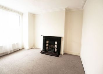 Thumbnail 1 bed flat to rent in Briscoe Road, Colliers Wood, London