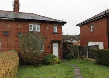 Thumbnail 3 bedroom semi-detached house for sale in Watling Street Road, Ribbleton, Preston