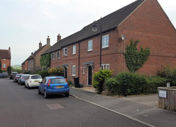 Thumbnail 3 bed semi-detached house for sale in Cedar Road, Charlton Down, Dorchester