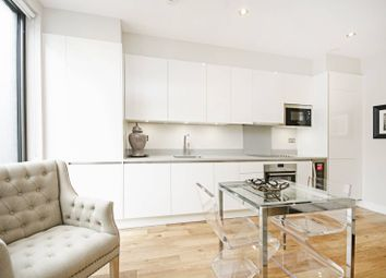 2 bed flat for sale in Elgin Avenue, Maida Hill, London W9