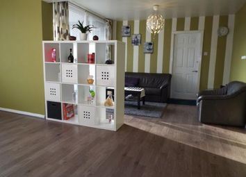 Thumbnail 1 bed flat for sale in The Paddock, Handforth, Wilmslow, Cheshire