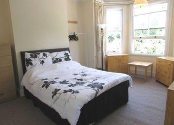 Thumbnail Room to rent in The Bartons, Elstree Hill North, Elstree, Borehamwood