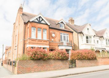 Thumbnail 7 bed property for sale in St. Leonards Road, Windsor