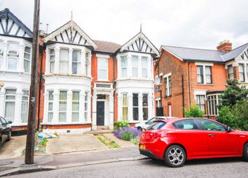 Thumbnail 2 bed semi-detached house to rent in Royston Parade, Royston Gardens, Ilford