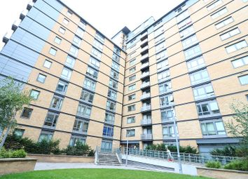 Thumbnail 1 bed flat to rent in Victoria Road, Acton, London.