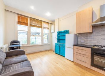 West End Lane, West Hampstead, London NW6. 1 bed flat