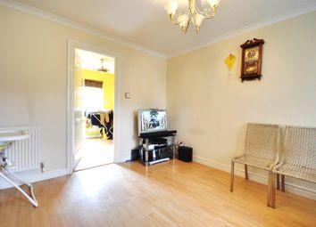 Thumbnail 2 bedroom property to rent in Elliott Avenue, Ruislip Manor, Ruislip