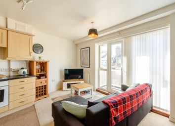 Thumbnail 1 bed flat to rent in Langtry House, 1A Coombe Road, Kingston Upon Thames