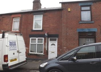 Thumbnail 2 bedroom property to rent in Robey Street, Sheffield