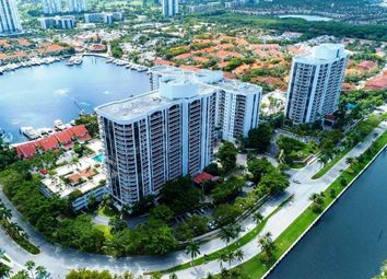Thumbnail Property for sale in 3640 Yacht Club Dr # 1202, Aventura, Florida, United States Of America