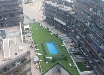 Thumbnail 2 bed apartment for sale in Badalona Marina, Badalona, Spain