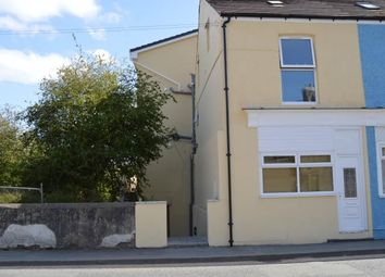 Thumbnail 1 bed flat to rent in Mill Street, Aberystwyth, Ceredigion