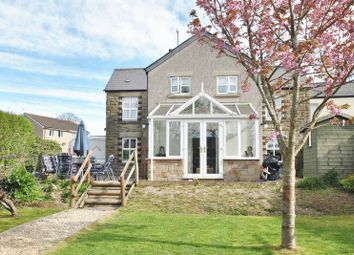Thumbnail 3 bed detached house for sale in Coalway, Nr. Coleford, Gloucestershire