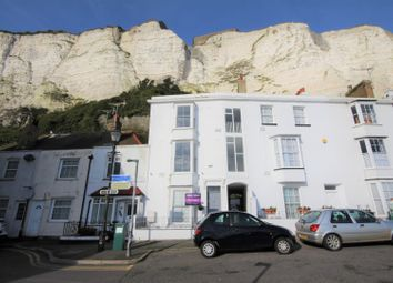 Thumbnail 6 bed end terrace house for sale in Athol Terrace, Dover