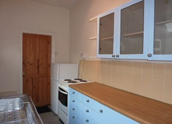 Thumbnail 2 bed terraced house to rent in Homer Street, Hanley, Stoke-On-Trent